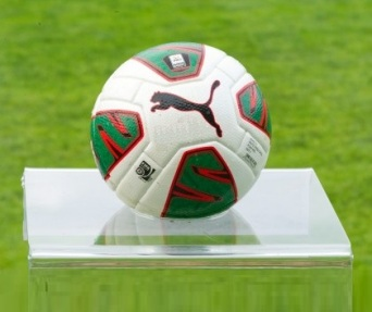 pallone15