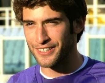 Si attende il via libera della Fiorentina per l'arrivo alla Lucchese del difensore Alan Empereur