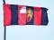 bandiera-44d