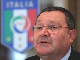 Tommaso Miele, Commissario della Lega Pro