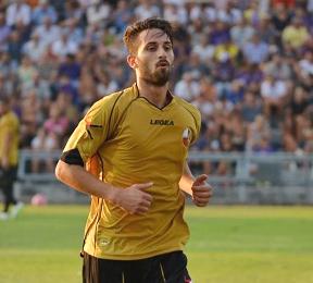 Alex Benvenga